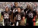 Видео к фильму «Всё или ничего» (2005): Международный трейлер