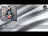 Gai Barone - There's a Lady - Stan Kolev Remix (Bonzai Progressive)