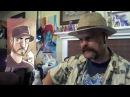 Stay Brony My Friends, with DustyKatt - Episode 54 - 7/15/2013