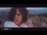 Dennis Sheperd &amp Cold Blue ft. Ana Criado - Fallen Angel