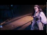 Natalie Merchant - San Andreas Fault (Live)