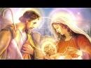 Гарне відео-вітання з Різдвом Христовим!