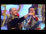 КВН 2017 - Телевизионная Международная Лига Финал (24.12.2017) ИГРА ЦЕЛИКОМ