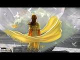 Ветер любви - Сергей Маховиков