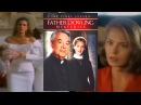 Тайны отца Даулинга(3x4/ПЛОХОЕ КАЧЕСТВО): Тайна одной певицы. Детектив, Драма, Криминал