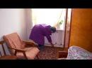 Коммунальный рейд бийчанка жалуется на холодную температуру в квартире Бийс
