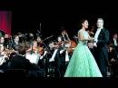 Aida Garifullina Je Veux Vivre C Gounod Romeo and Juliet