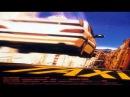 Такси 1 фильм Люк Бессон 1998