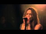 Vanessa Paradis  -   Mi Amor