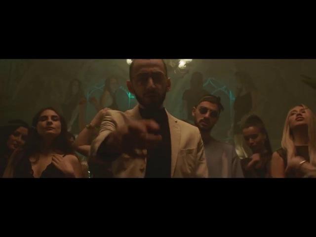Miyagi, Эндшпиль ♫♪ feat ♫♪ Рем Дигга ♫♪ I Got Love ♫♪ Official video