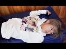 BTS V (방탄소년단) Kim taehyung cute and funny moments 4