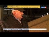 Новости на Россия 24    В Новосибирской области после пресс-конференции президента начали разбираться с излишком зерна