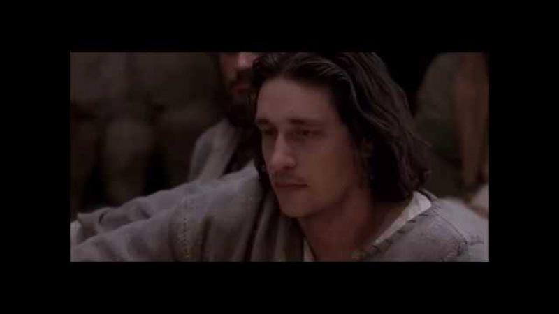 СЛОВА И ДЕЛА АПОСТОЛОВ ИИСУСА ХРИСТА