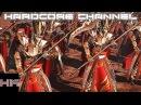 Total War Warhammer - Cinematic - А затащат ли? 1000 Стражей Феникса vs 4700 пацанов орков
