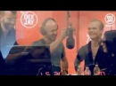 Funny little moments of placebo