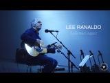 LEE RANALDO Let's Start Again
