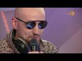 Андрей Звонкий в Концертном зале Страны FM