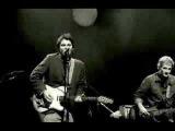 Wilco - Heavy Metal Drummer (clip)