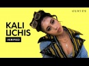 Kali Uchis After The Storm Official Lyrics Meaning Verified