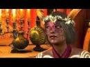 Суккуб и допплер Путешествие по Ведьмак 3 New Game 29