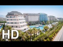 Long Beach Resort Hotel Spa Deluxe, Incekum, Alanya, Türkei