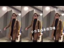 Xu Weizhou FMV Our warm hearted boy our hero 《那又怎样》So What by Timmy Xu 暖心的许魏洲 粉丝嘉年华颁奖视频