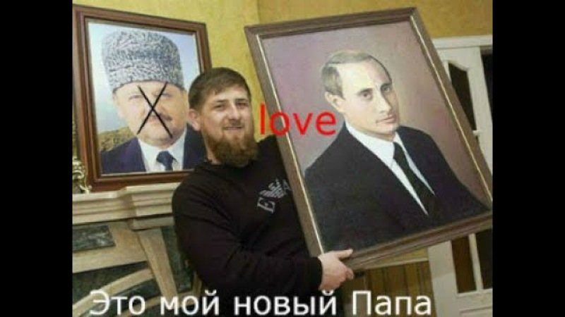 Ахмед Алихаджиев: Кадырова Аймани Несиевна - коррупционер и вымогатель дани.