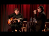 Marilyn Manson &amp Tyler Bates-Fall of the House of Death (The Grammy Museum 2015)