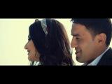 Yusif Seferov - Huri Melek (Official Azeri Video Klip 2017)
