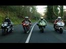 Street Race ✔️Isle of Man TT - 2017 ✔️ CRASH Guy Martin