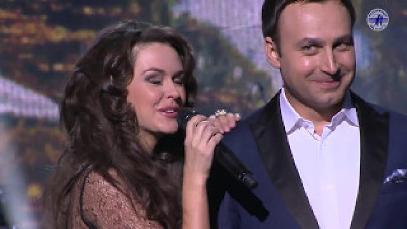 Алена БИККУЛОВА и Владислав КОСАРЕВ «Но я вас все-таки люблю» (