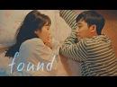 ▪ Jin Joo Ban Do | Found 「go back couple」