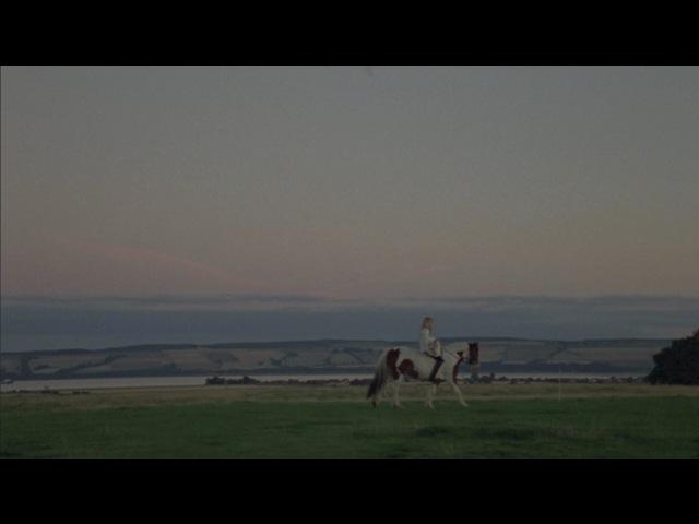 Jaakko Eino Kalevi No End Official Video