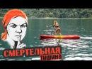 Озеро Чео Лан, Таиланд - выжить в домике на воде