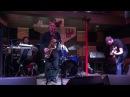 Yaremchuk, Nadzharov, Machavariani, Sanadiradze - live in club Jao Da Moscow, 08.02.2018
