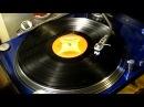 Chubby Checker and Dee Dee Sharp - Slow Twistin' 1962