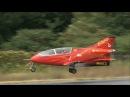 2014 Greenwood Lake Airshow - FLS Microjet