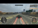 Reaching 400 km h ~250 mph in 20 different racing games NFS TDU Grid and more