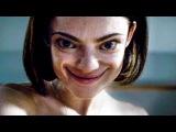 Правда или действие — Русский трейлер ( 2018)