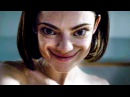 Правда или действие Русский трейлер Субтитры 2018
