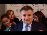 50 км. на годину! В Україні змінюють ПДР та суттєво збільшують штрафи (Коментар)