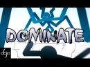 Dominate (hosted by guz) самый эпичный бой стикменов.