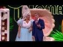 Камеди Вумен - Склад маскарадных костюмов в канун Нового года из сериала Comedy Woman смотреть бесплатно видео онлайн.