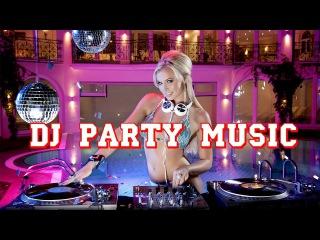 КлубняК ★ Классная Дискотека 2017 ★ Клубная музыка Слушать бесплатно - видео Ibiza party