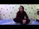 Скукина Н Ю о психотронном воздействии г С Петербург