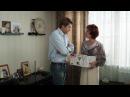 Сериал Дневник свекрови 1 сезон 5 серия смотреть онлайн видео бесплатно
