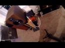 Z Review Cambridge Audio SX50 SOUND DEMO