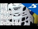 Fly Racing Revel Roost Guard Review Motorcycle Superstore