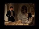 Ретт сообщает Скарлетт о своем отъезде (Унесенные ветром)