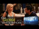 Insight Saint George and The White Whore